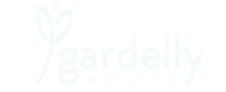 gardelly